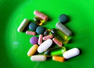 paxil drugs